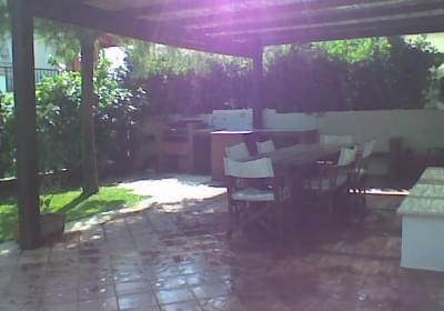 Casa Vacanze Casamarina